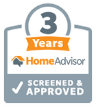 Sandia Sunrooms has 24+ Reviews on HomeAdvisor